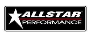 all star performance