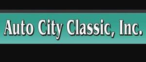 auto city classic