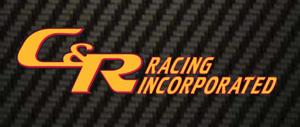 cr racing