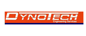 Dynotech Engineering