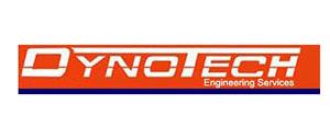 Dynotech Engineering