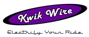Kwik Wire