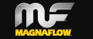 Magna-Flow