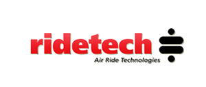 Ride-Tech