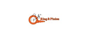 Randys Ring and Pinion
